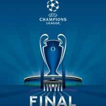 championsleaguefinal_md