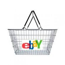 eBay-basket