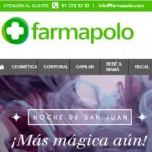 farmapolo