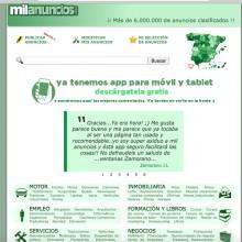 milanuncios_app_md