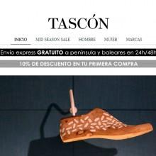 tascon_md