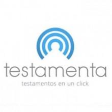 testamenta_md