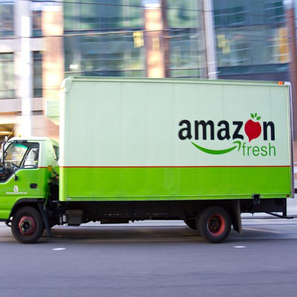 Amazon-Fresh_md