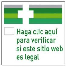 Farma-logo-CE