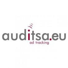 auditsa_md