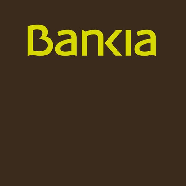 bankia3_md