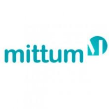 mittum_sm