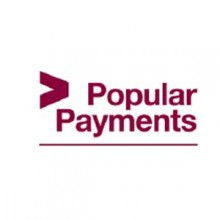 popularpayments_sm