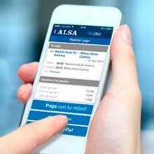 ALSA-Cashlog