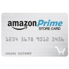Amazon-Prime-StoreCard