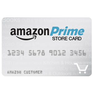 AMAZON MARKETPLACE CREDIT CARD STATEMENT
