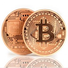 Bitcoins-2-monedas