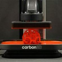 Carbon-3D
