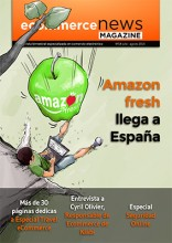 EcN-Magazine-N18