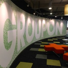 Groupon-Wall_md