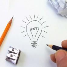 Idea_md