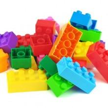 Lego-piezas_md