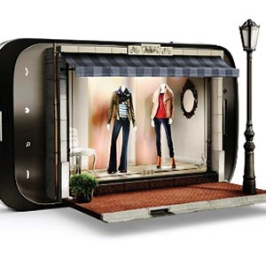 Mobile-fashion_sm