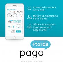 Paga+Tarde1000x1000