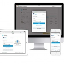 PayPal-One-Touch_md