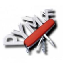 Pyme_sm