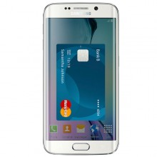 Samsung-Pay-MasterCard_md