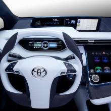 Toyota-volante_md