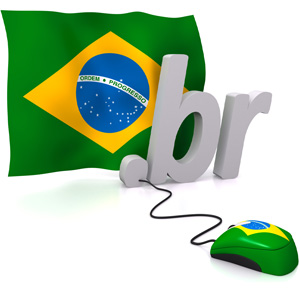 Brasil-ecommerce_sm