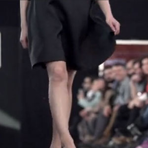 Desfile-moda_sm