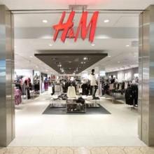 HM-Shop