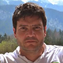 Medianet-Software_-Javier-Cuervo