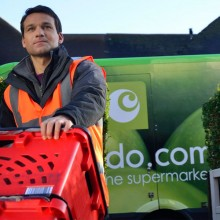 Ocado-delivery_md