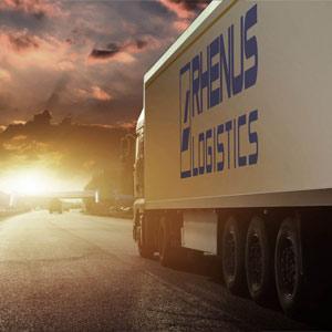 Rhenus-Logistics-Canarias_sm