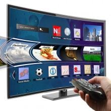 Smart-TV_md