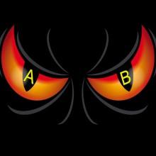 Test-AB_md