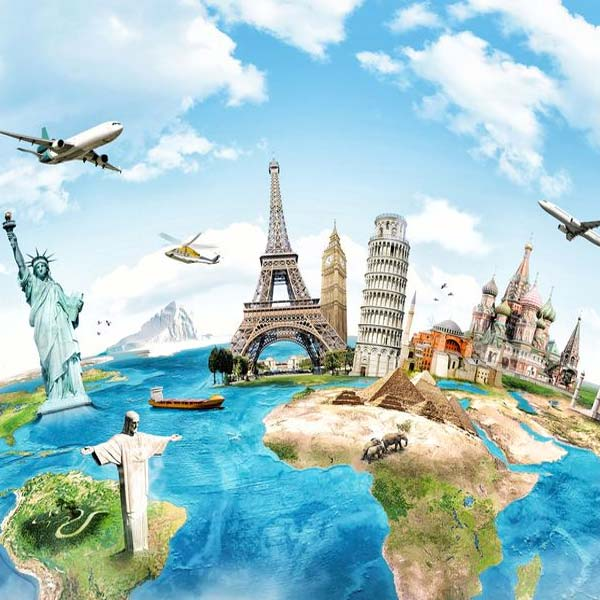 Travel-World_md