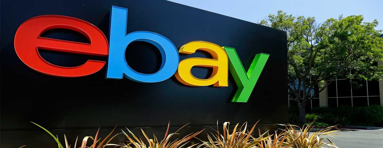 Ebay Impulsa El Comercio Del Arte Español En El Mundo Ecommerce News