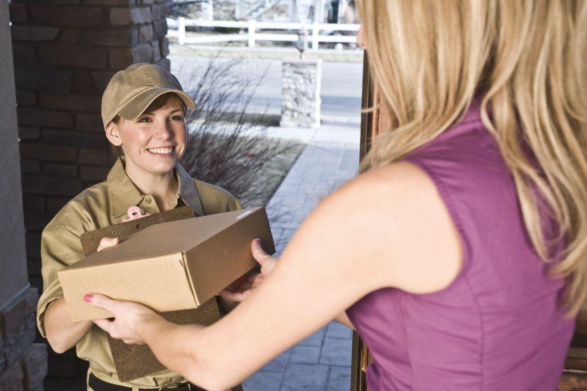 entrega-pedidos-tienda-online-safisfaccion-cliente