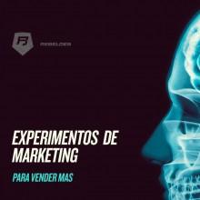 experimentosrebeldes_md