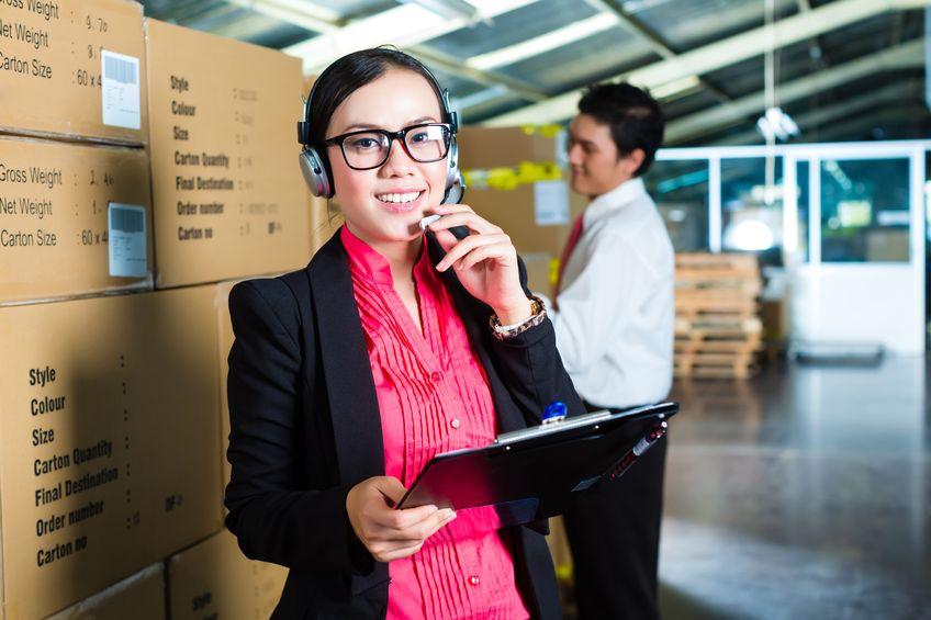 servicio-atencion-cliente-especializado-ecommerce