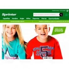 sprinter_md