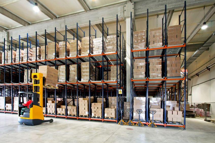 subcontratar-almacen-operador-logistico-3pl-ecommerce