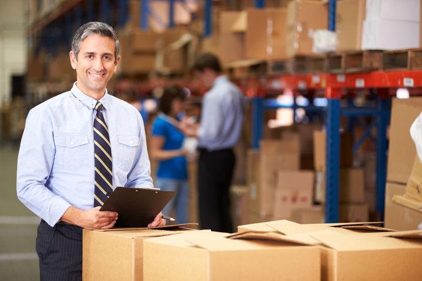 subcontratar-preparacion-envio-pedidos-tienda-online