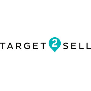 target2sell_md