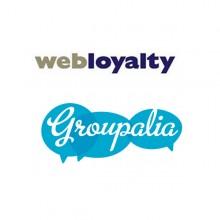 webloyaltygroupalia_md