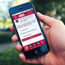 ASM-smart-app