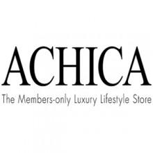 Achica-logo