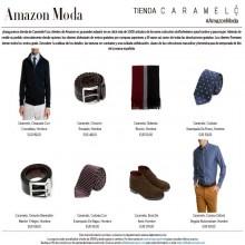Amazon-Caramelo_md