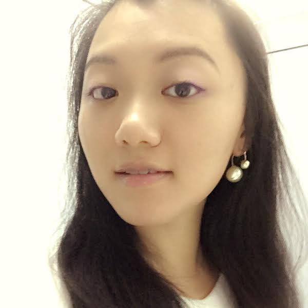 Asociacion-Ecommerce-China-Lidia-Liu
