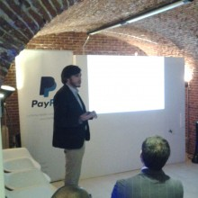Ecommbrunch-PayPal-lastminute_md